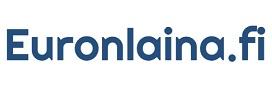 Euronlaina.fi